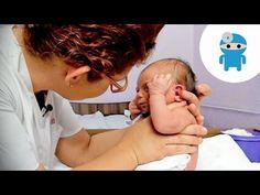 Anna, Children, Baby, Young Children, Boys, Kids, Baby Humor, Infant, Babies