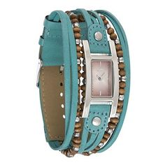 a watch i might actually wear!