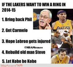 NBA Memes Nba Funny, Funny Memes, Jokes, Nfl Memes, Gwen Stacy, Basketball Pictures, Lol So True, Sports Humor, Funny Photos
