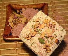 MGVideoClips.com - Mili Goldansky Photography Bread, Photography, Food, Meal, Essen, Hoods, Photograph, Breads, Fotografie