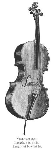 http://sites.psu.edu/lukelp137/wp-content/uploads/sites/736/2013/03/cello2.jpg