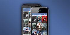 Disfruta de películas de estreno gratis en iPad y Android sin jailbreak o root [Actúa rápido]