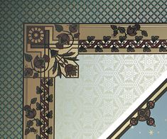 52 best victorian wallpaper images on pinterest victorian