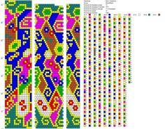 4723b2d9e206476213eb1c2b6afff552.jpg 640×502 Pixel
