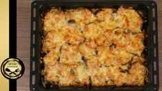 Lasagna, Macaroni And Cheese, Vegetables, Ethnic Recipes, Food, Mac And Cheese, Essen, Vegetable Recipes, Meals