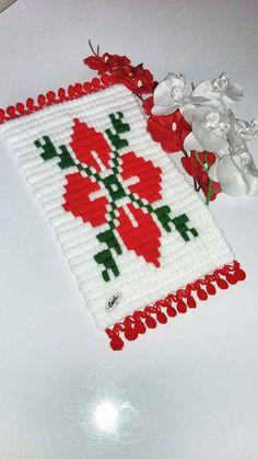 G Eazy, Crochet Designs, Crochet Crafts, Diy, Stuff To Buy, Farmhouse Rugs, Club, Annabelle Doll, Tutorials