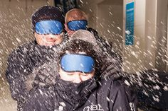 View our gallery to see a range of Team Activities available at Snowplanet. Try Snow Jousting, Sumo Wrestling, A Team Obstacle Course or Snow Tubing. Team Activities, Indoor Activities, Ski Slopes, Team Building, Corporate Events, Skiing, Snow, Event Ideas, Auckland