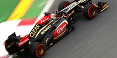 Weekend to Forget for Lotus Team in Montréal – 2013 Canadian Grand Prix, Race Report Canadian Grand Prix, Lotus F1, F1 News, Formula One, Racing, Forget, Top, Beauty, Running