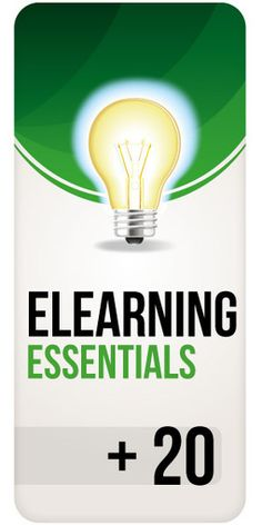22 eLearning Essentials to Boost 2013 Success