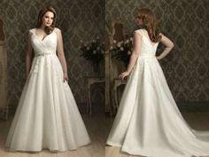 Allure Bridal (Allure Bridal)
