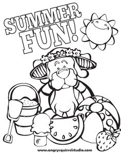 Farm Coloring Pages Animal Tables Hidden Objects Pictures Kids Animals Summer School Kid Stuff Images