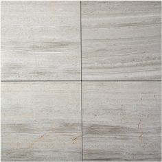 light grey tile with dark grout floor - Google Search