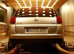 Car Opelsignum3 0dti2003tailgates Trunk Lidstail Gatesantennafog Lamp Coverwindscreen Opel Signum 3.0 DTI (2003)