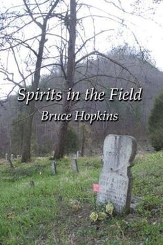 Spirits in the Field -- An Appalachian Family History by Bruce Hopkins, http://www.amazon.com/dp/1893239195/ref=cm_sw_r_pi_dp_OlfLrb04QGZ6C