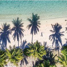 Australia's best beach