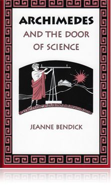 Archimedes and the Door of Science - Beautiful Feet Books