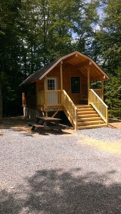20 best old forge camping images camping ideas food camping tips rh pinterest com