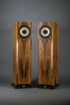 Hifi Amplifier, Hifi Speakers, Hifi Audio, Loudspeaker, Audiophile, Open Baffle Speakers, Wooden Speakers, Speaker Box Design, Audio Design
