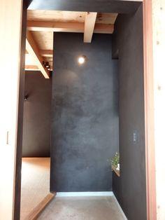 Bali Style Home, Bali Fashion, Plaster Walls, Stone Painting, Wall Art, Ageing, Vanilla, House Ideas, Homes