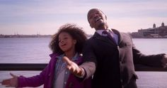 'Annie' Trailer Is Here! -- Quvenzhane Wallis stars alongside Jamie Foxx and Cameron Diaz in this update of the hit Broadway musical, in theaters this December. -- http://www.movieweb.com/news/annie-trailer-is-here