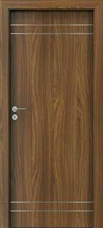 Interior Bedroom Door Modern Barn 40 Ideas For 2019 Bedroom Door Design, Door Design Interior, Bedroom Doors, Home Design, Flush Door Design, Solid Core Interior Doors, Internal Wooden Doors, Veneer Door, Wooden Main Door Design