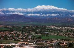 temecula, california..miss this