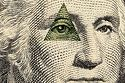 Change The Way You Look At A Dollar Bill [VIDEO]
