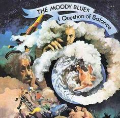 The Moody Blues: Justin Hayward, Graeme Edge, John Lodge, Mike Pinder, Ray Thomas. Engineers: Derek Varnals, Adrian Martins, Robin Thompson. Includes liner notes by John Reed. All tracks have been dig