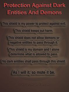 11 Protection Chant Variations For Various Protection Spells. These protection chants can be altered to your specific needs. Witchcraft Spells For Beginners, Healing Spells, Magick Spells, Wiccan Protection Spells, Spell For Protection, Herbs For Protection, Jar Spells, Luck Spells, Wiccan Spell Book