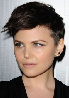 hair styles and cuts hairstyle feminine pixie cut with 6564