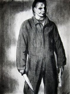 michael_myers_by_countessofole.jpg (600×803)