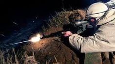 фото снайперов - Поиск в Google