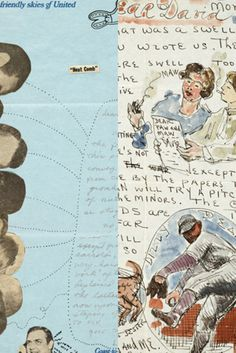 An Archive That Explores The Beautiful Lost Art Of Letter Writing