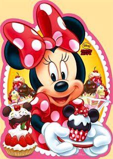 Disney Mickey Mouse, Retro Disney, Mickey Mouse E Amigos, Minnie Mouse Stickers, Deco Stickers, Minnie Png, Mickey Mouse Cartoon, Mickey Mouse And Friends, Minnie Mouse Party