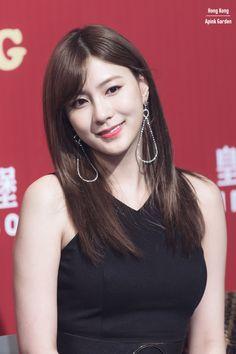 Kpop Girl Groups, Korean Girl Groups, Kpop Girls, Seoul Music Awards, Mnet Asian Music Awards, Oh Hayoung, Pretty Asian, Korean Actresses, South Korean Girls