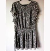 Camaieu sukienka
