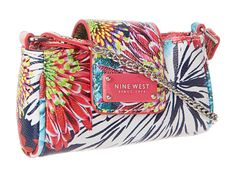 Nine West Cant Stop Shopper Mini Tech Crossbody Prep Life, Free Clothes, Nine West, Bag Accessories, Diaper Bag, Tech, Purses, Free Shipping, My Style