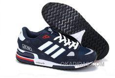http://www.okadidas.com/adidas-originals-zx-750-shoes-mens-womens-navy-blue-white-cheap-v145352-online.html ADIDAS ORIGINALS ZX 750 SHOES MENS WOMENS NAVY BLUE/WHITE CHEAP V145352 ONLINE Only $80.00 , Free Shipping!