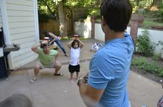 Madsens Memories....: Great ideas for kids the Olympic party