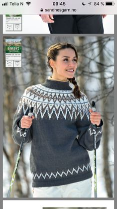 Knitting Patterns Free, Free Pattern, Graphic Sweatshirt, Mom, Sweatshirts, Crochet, Sweaters, Fashion, Ladies Capes