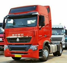 New Trucks, Sale Promotion, Car Brands, Commercial Vehicle, Drawing Techniques, Online Marketing, Online Business, Horse, Chinese