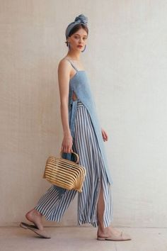 21 Best Ideas For Basket Femme Tendance 2019 Noir Mode Outfits, Fashion Outfits, Womens Fashion, Airport Outfits, Looks Style, My Style, Summer Outfits, Casual Outfits, Casual Clothes