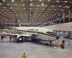 Boeing Aircraft, Spacecraft, House Colors, Pilot, Airplanes, Bird, Planes, Birds, Spaceship