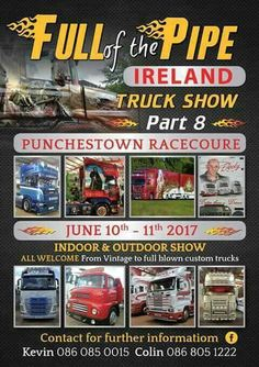 Discover amazing things and connect with passionate people. Truck Festival, Show Trucks, Custom Trucks, Trials, Indoor Outdoor, Digital Marketing, Social Media, Social Networks, Social Media Tips