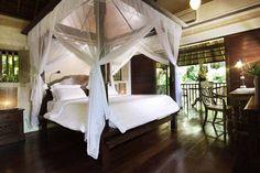 Bali... take me away