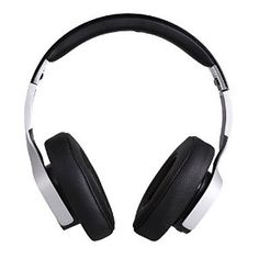 Buy one Ausdom M08 headset ($38.99) get one free usb led lamp, Apply coupon code: 5AJFKMPZ at checkout on Amazon.com  Get it at: http://www.amazon.com/dp/B00YXLVOAC