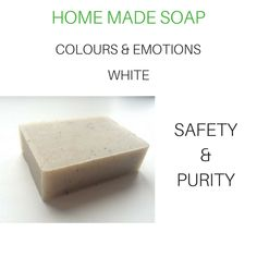 Home Made Soap, Soap Making, Colours, Homemade, Dishes, Homemade Dish Soap, Home Made, Tablewares, Dish