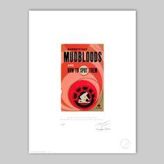 mudbloods-book_premium_product.jpg 1,500×1,500 pixels