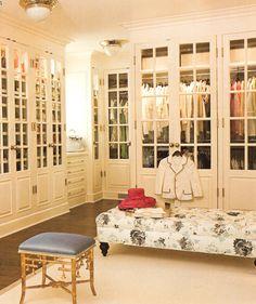 beautifull closet - Yahoo! Search Results