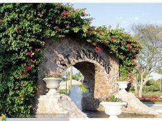 17063 Darlington Ct Boca Raton Florida, | Home For Sales |